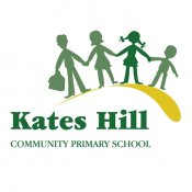 Kates Hill Community Primary School