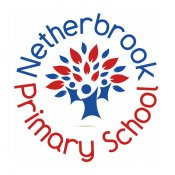 Netherbrook Primary School