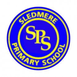 sledemere primary school