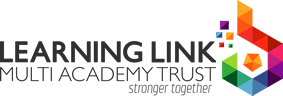 Learning Link Multi-Academy Trust - Logo